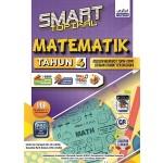 Tahun 4 Smart Topikal Matematik