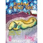 FORTUNE & FENG SHUI 2021 : DOG