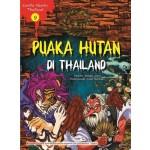 CERITA HANTU THAILAND 9