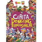 CERITA DONGENG TERMASYUR