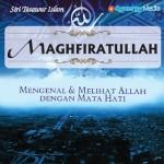 TSI:MAGHFIRATULLAH~MENGENAL& MELIHAT ALL