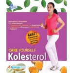CARE YOURSELF: KOLESTEROL