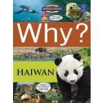 WHY:HAIWAN