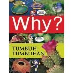 WHY:TUMBUH-TUMBUHAN