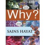 WHY:SAINS HAYAT