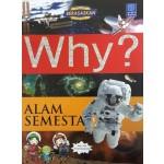 WHY-ALAM SEMESTA