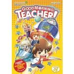 GOOD MORNING TEACHER 06