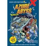 X-VENTURE XTREME XPLORATION 22: AZURE ABYSS