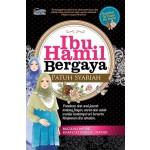 IBU HAMIL BERGAYA