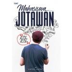MAHASISWA JUTAWAN