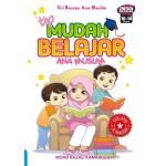 TIP MUDAH BELAJAR ANA MUSLIM
