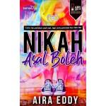 NIKAH ASAL BOLEH