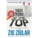 SEE YOU AT THE TOP (EDISI BM)
