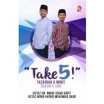TAKE  5!