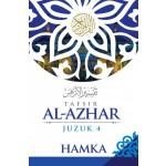 TAFSIR AL-AZHAR JUZUK 4