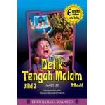 DETIK TENGAH MALAM JLID 2