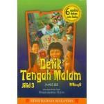 DETIK TENGAH MALAM JILID 3