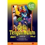 DETIK TENGAH MALAM JILID 4(6 DALAM 1)