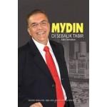 MYDIN : DI SEBALIK TABIR 2E