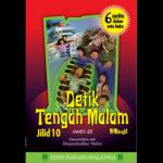 DETIK TENGAH MALAM JILID 10