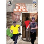 S5P-MISTERI BILIK RAHSIA