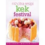 110 CITRA RESIPI KEK FESTIVAL