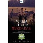 WARIS KUKUR BERDARAH
