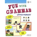 Upper Primary Fun with Grammar