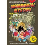 X-VENTURE XTREME XPLORATION 30: MONUMENTAL MYSTERY