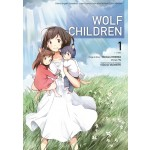 WOLF CHILDREN 01-ENG