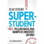 SUPER-STUDENT (EDISI BM)