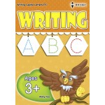Writing ABC
