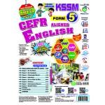 TINGKATAN 5 RIANG BELAJAR ENGLISH