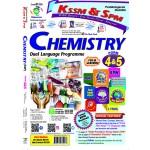 TINGKATAN 4&5 PEMBELAJARAN HOLISTIK SPM DLP CHEMISTRY