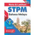 PENGGAL 2  NOTA&LATIHAN STPM BAHASA MELAYU