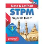 PENGGAL 2  NOTA&LATIHAN STPM SEJARAH ISLAM