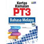 KERTAS RAMALAN PT3 BAHASA MELAYU