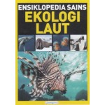 ENSIKLOPEDIA SAINS-EKOLOGI LAUT