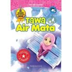 TAWA & AIR MATA
