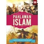 HIMPUNAN KISAH PAHLAWAN ISLAM