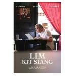 Lim Kit Siang: Patriot. Leader. Fighter