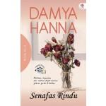 SENAFAS RINDU (COVER BARU)