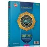 AL-QURAN AL-KARIM TERJEMAHAN: MU'JAM (A5)