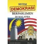SISTEM DEMOKRASI BERPARLIMEN DI MALAYSIA