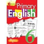 P6 Primary English