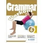 P6 LM Grammar Workout Practice