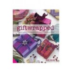 GIFTWRAPPED-PRACTICAL AND INVENTITIVE