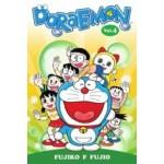 Doraemon #4