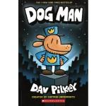 DOGMAN01 DOG MAN