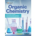 A - Level Organic Chemistry
